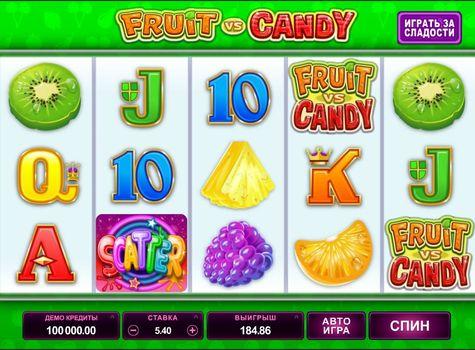 Игровые автоматы онлайн особенности игры